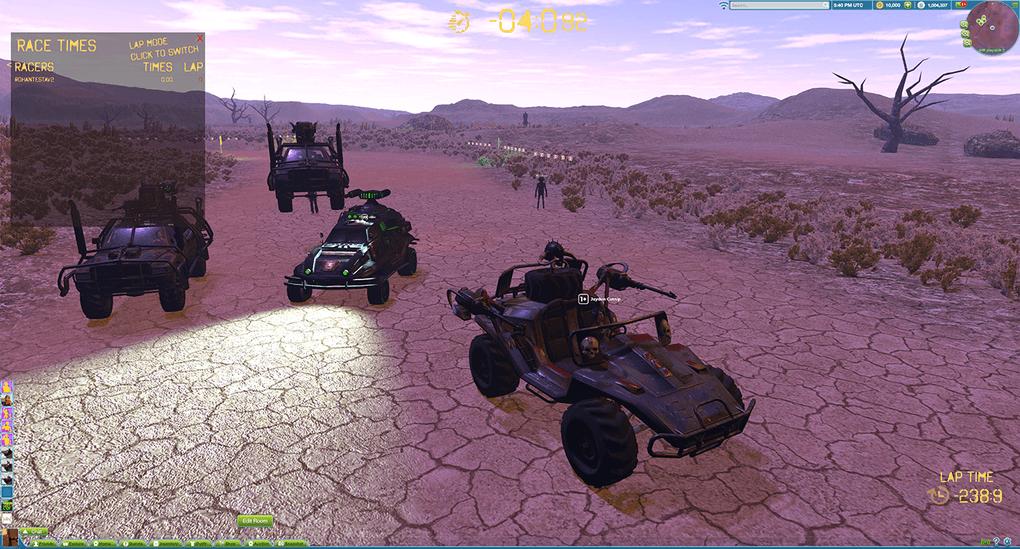 racing_mod.1.png
