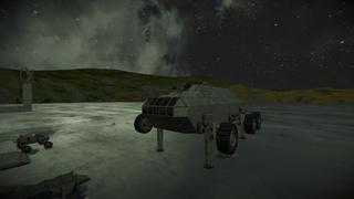 Fozzles Planets Explorer
