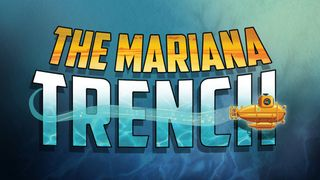 The Mariana Trench (Kickstarter Preview)