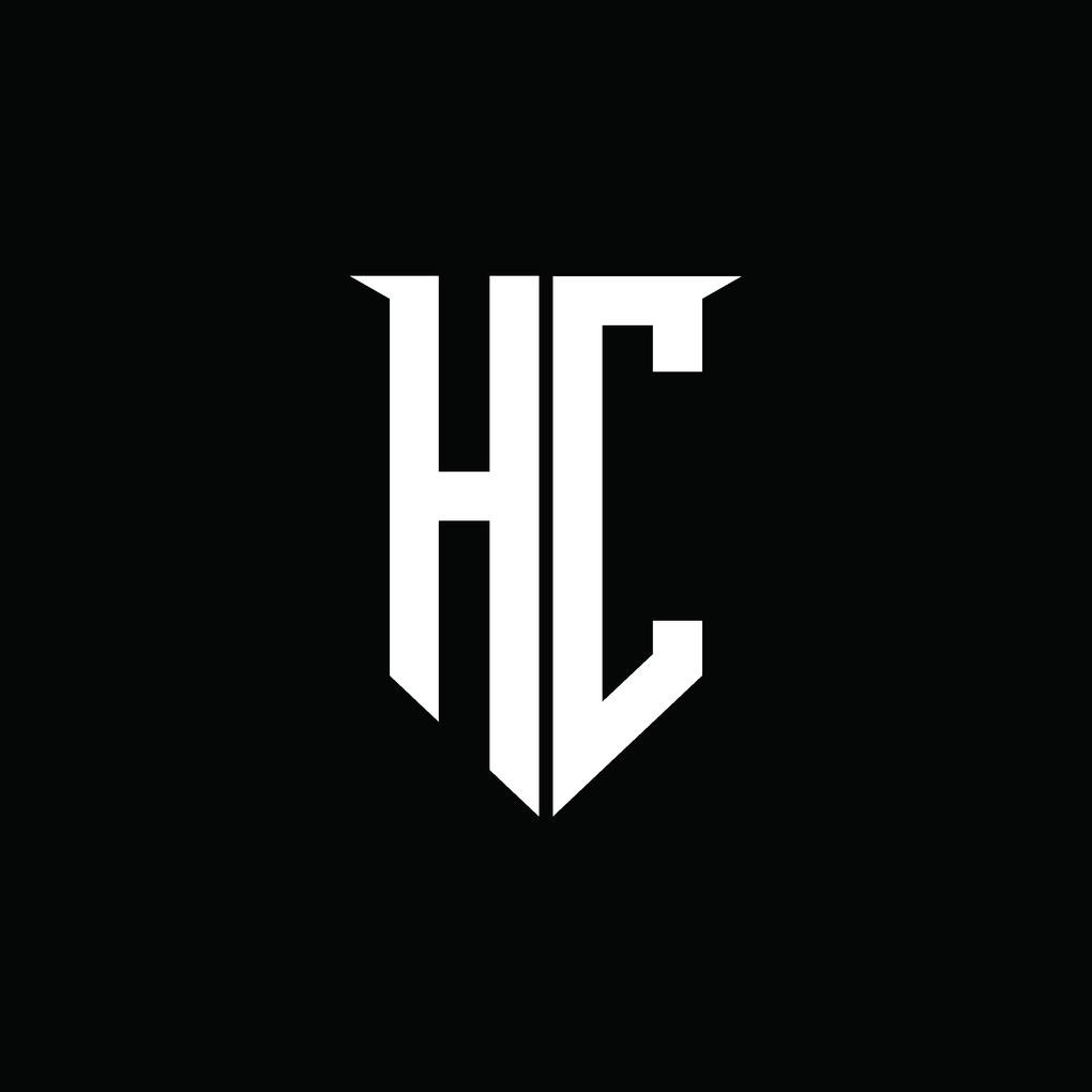 hc-logo.1.png