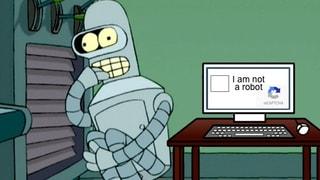 ProxyChat (TestVersion)