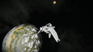 V-19 torrent star wars