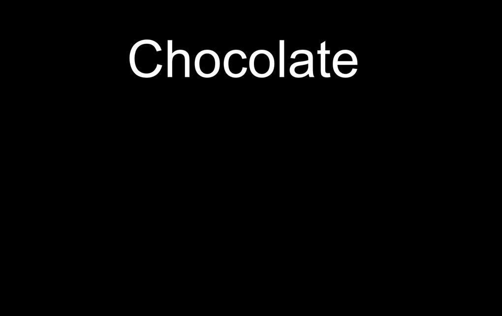 chocolate.1.png