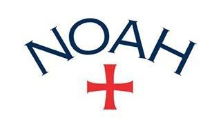 Noah Pack
