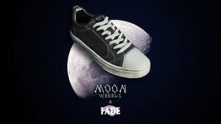 Moon Wheels X Fade - Low Collab