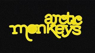 Arctic Monkeys Merch