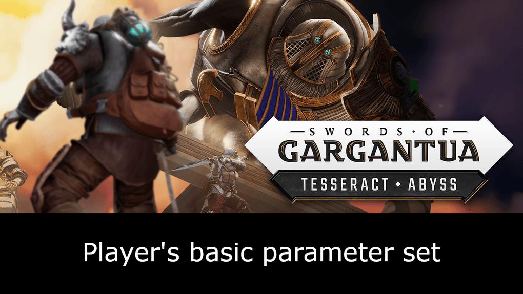 player_basic_set.1.png