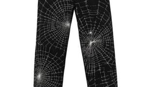 Supreme Spider Web Sweats