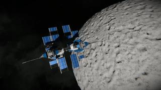CargoShip_Trade3