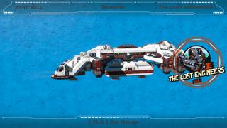 "RT-17: Nell "" Cargo Transport"""