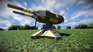 STK-HADU-Turret Mkl