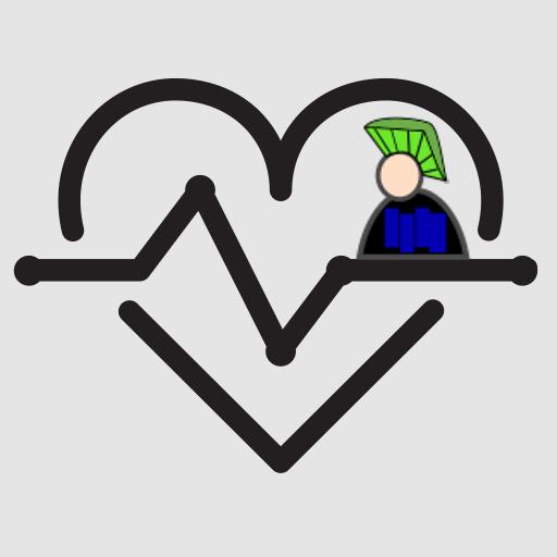 heart-newv2-lb.png