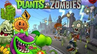 Pvz Zombies