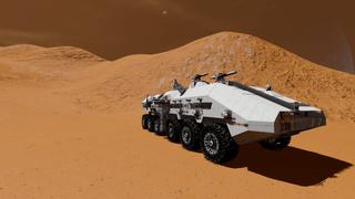Atlas 1000