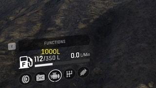 fuel 1000