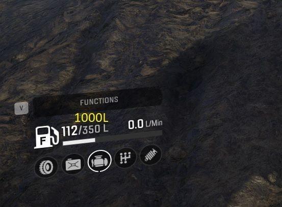 fuel1000.jpg