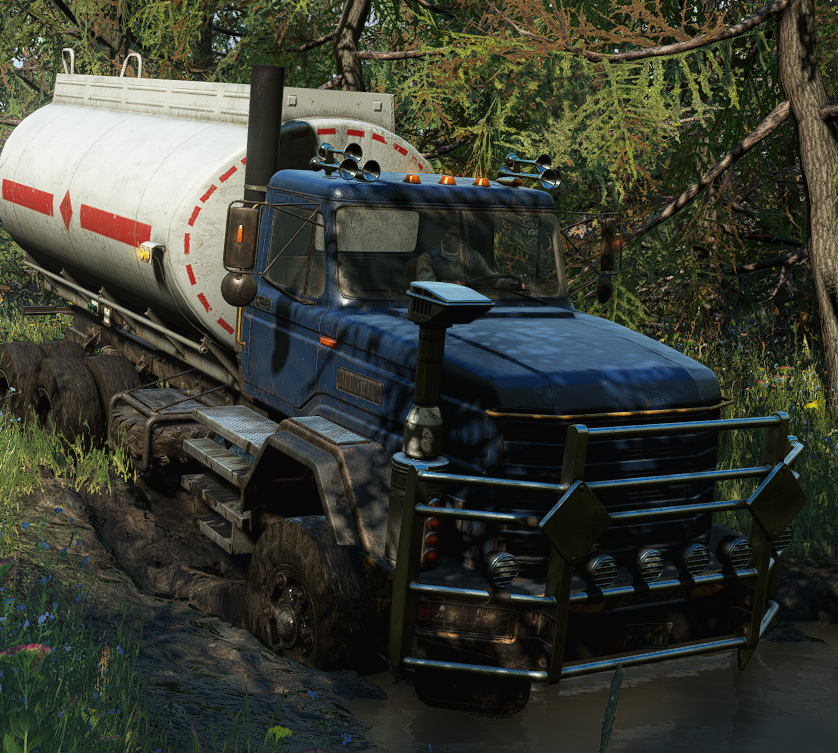 truck_no99.PNG