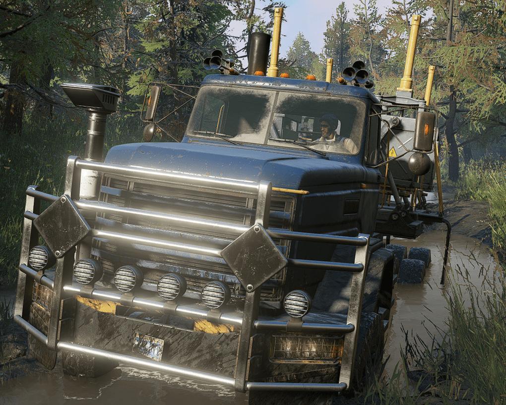 truckboy.PNG