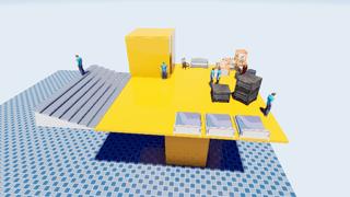 destruction simulator 2