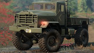 DCB US-R900 -Big Bob-