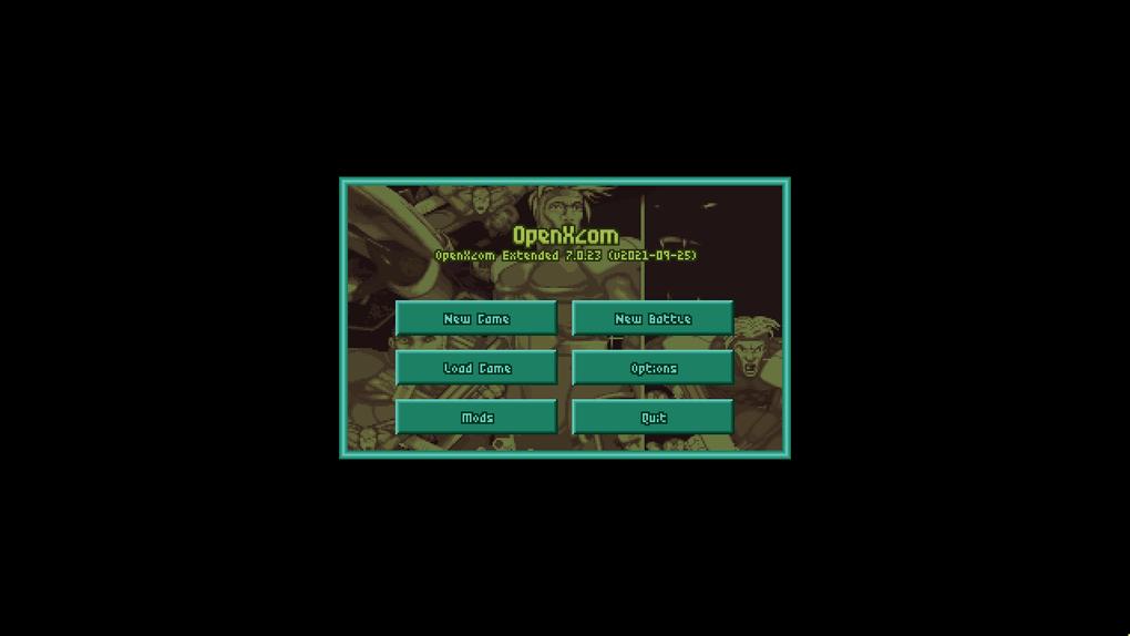 main-menu.png