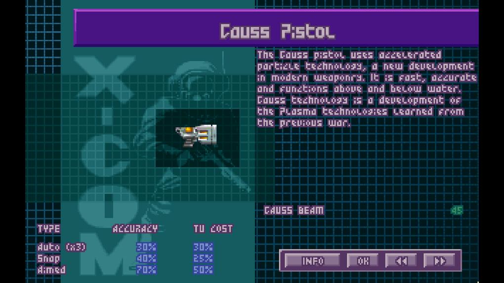 weapon-description-tftd.png