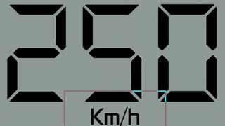 JSS Velocidade cel cinza