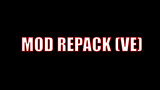 Mod Repack