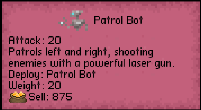 superpatrolbots.png