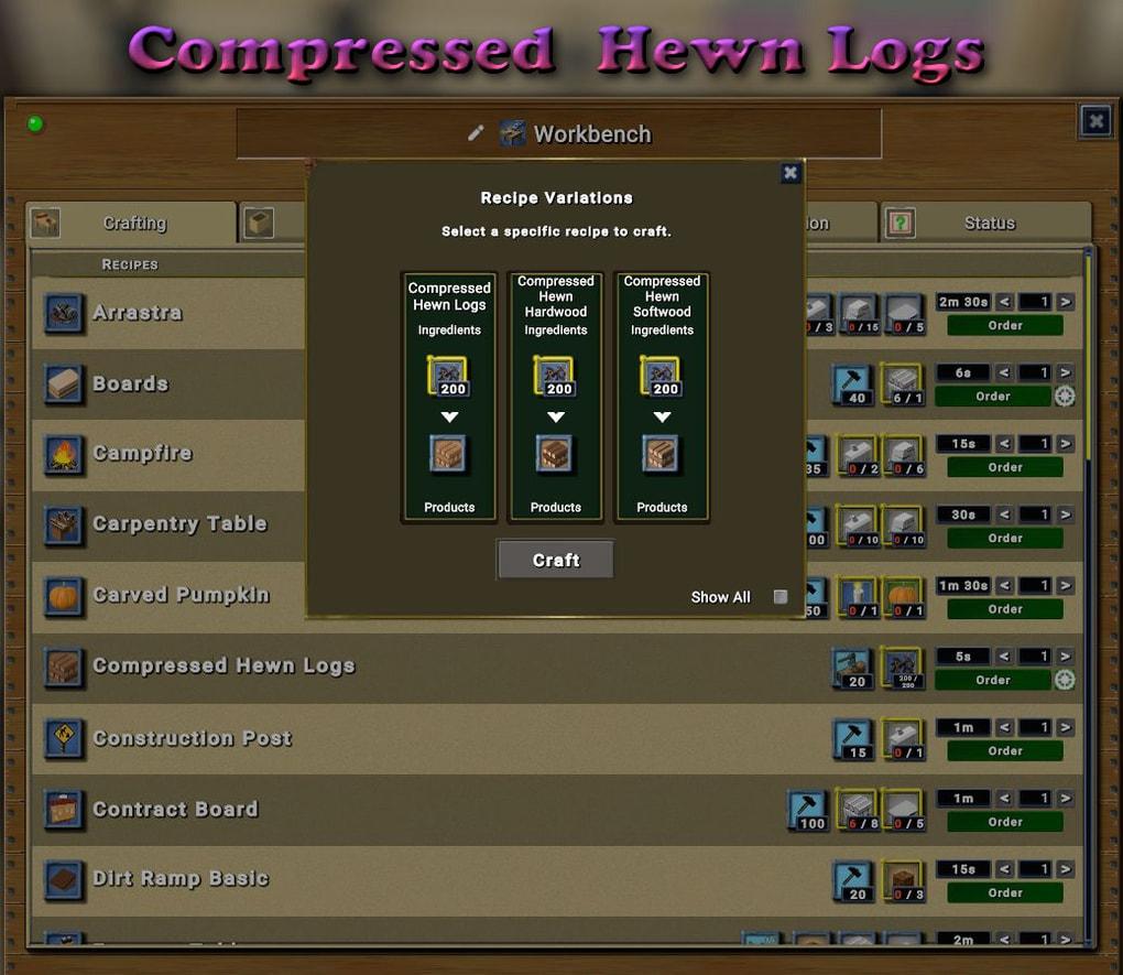 compressed_hewn_logs.jpg