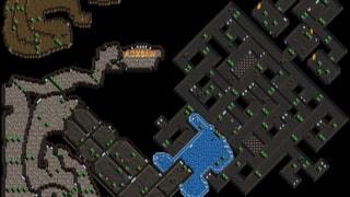 G_Dead Quest Map