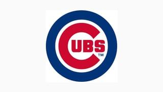 Chicago Cubs shirt