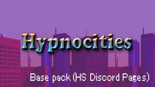 Hypnocities