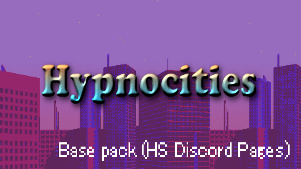 hypnocitiesbase.png