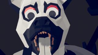 Furry god