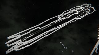Frame BB-01
