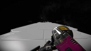 Moon Base 2021-02-12 16:28