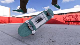 Human Skateboards Decks