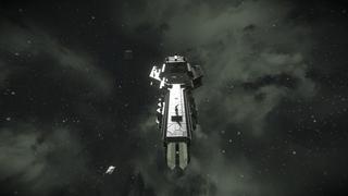 Emperator_V3_4 Finale Version 1.0