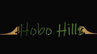 Hobo Hills