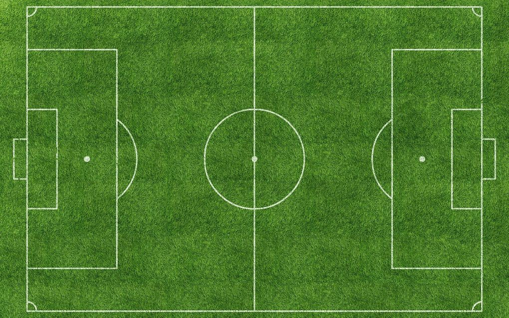 aerial-view-green-soccer-wallpaper.jpg