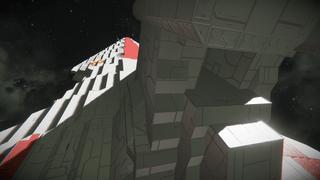 Multiplayer, venator star destroyer