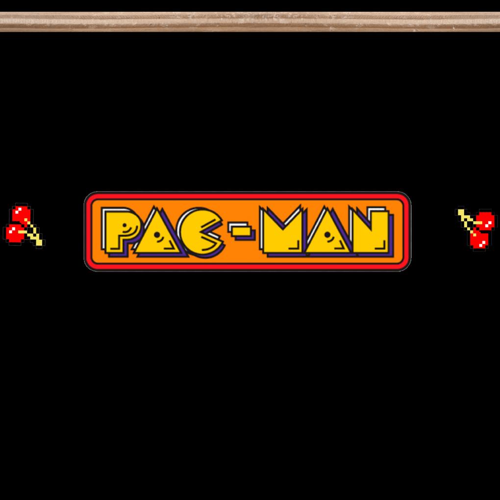 deck_pacman_logo.1.png