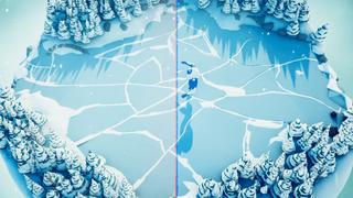 1 ice giant