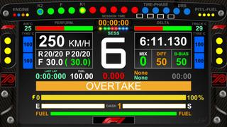 F1 2020 V01 Neutral