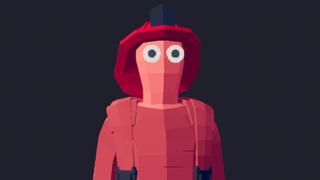 fireman (flo)