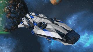 RCSP - Challenger