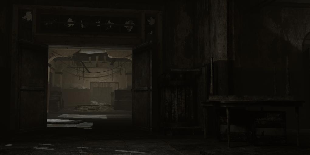 waw_mp_asylum_levelshot_mirrore.png