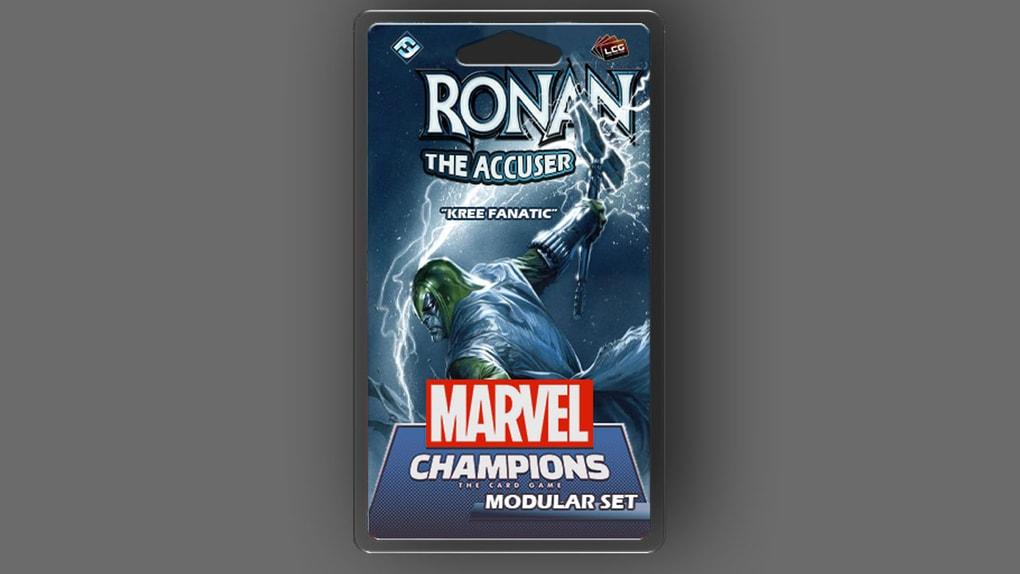 ronan_logo.1.jpg