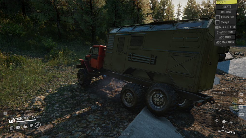 Tuned Suspensions All Trucks Pack Mod For Snowrunner Mod Io 233,862 play times requires plugin. tuned suspensions all trucks pack mod